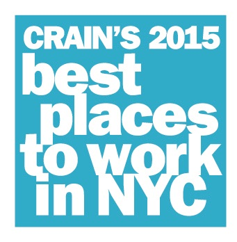 crains best places to work