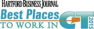 hartford business journal image