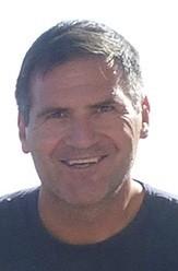 Stuart Meyler