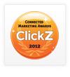 clickz awards