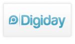 digiday logo