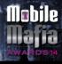 mobile mafia awards