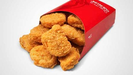 Nuggs For Carter Twitter