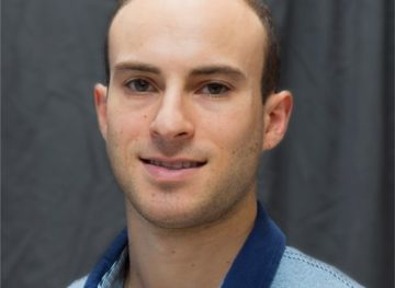Brian Henock
