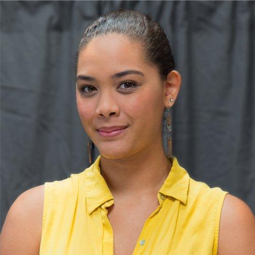 Darleen Bueno