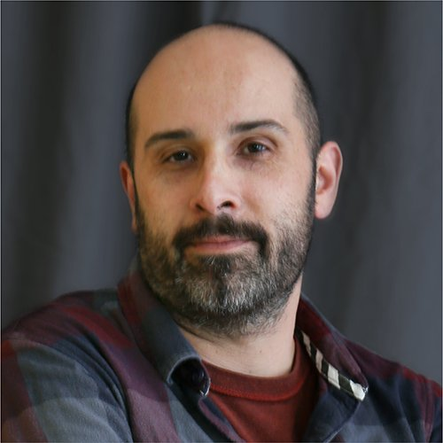 James Ferraro