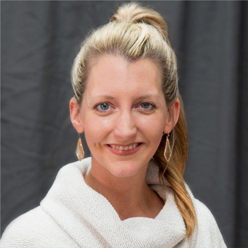 Jill Miklus