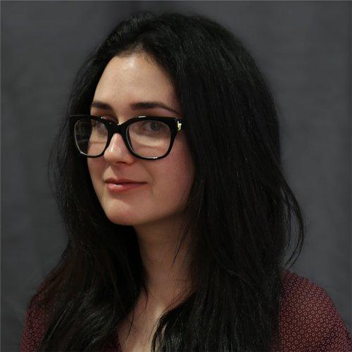 Kailin MacIntyre