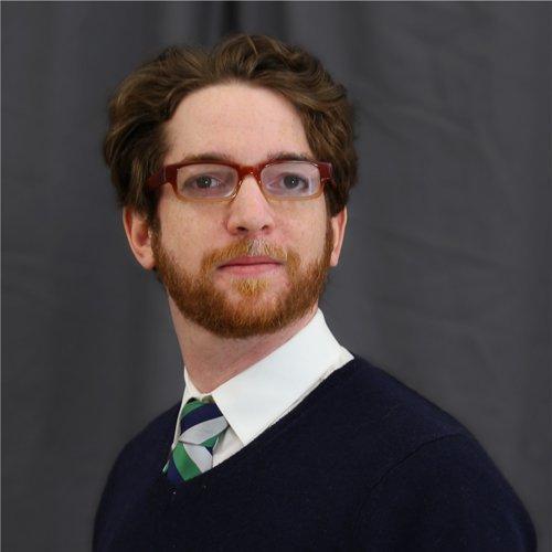 Michael Civins