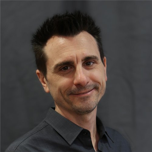 Nick Colletta