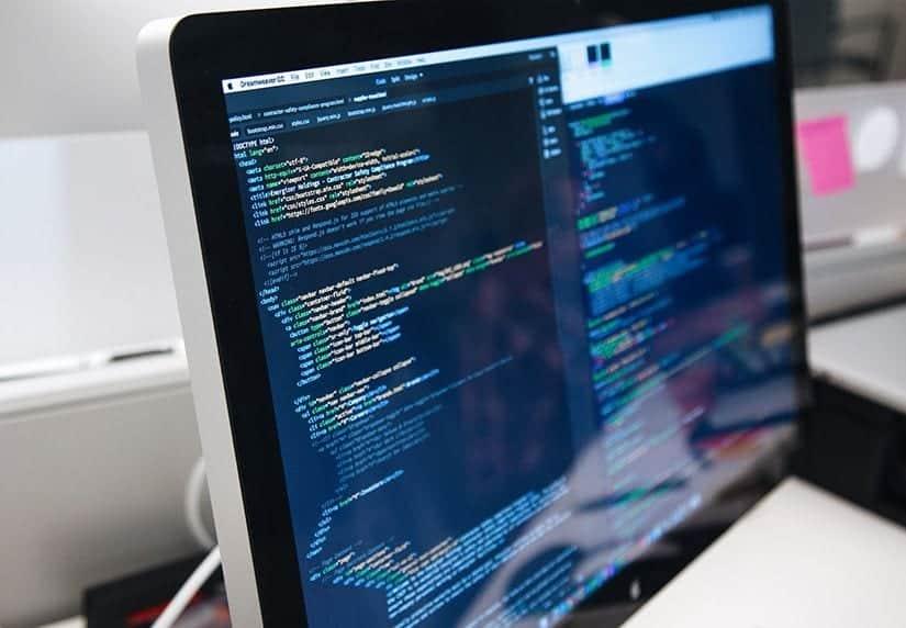 Website and App Development Services
