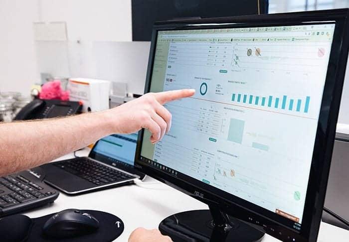 Marketing Campaign Data Analysis
