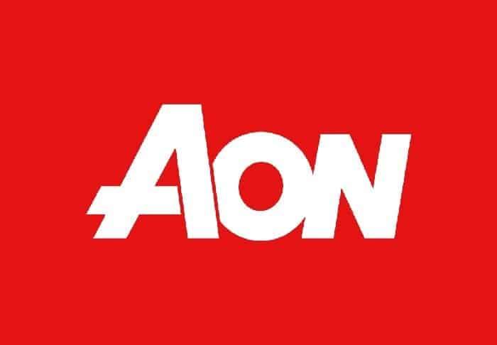 Aon Insurance Marketing Strategy