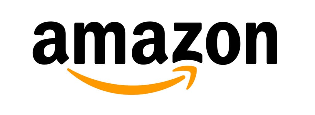 Amazon Search Optimization