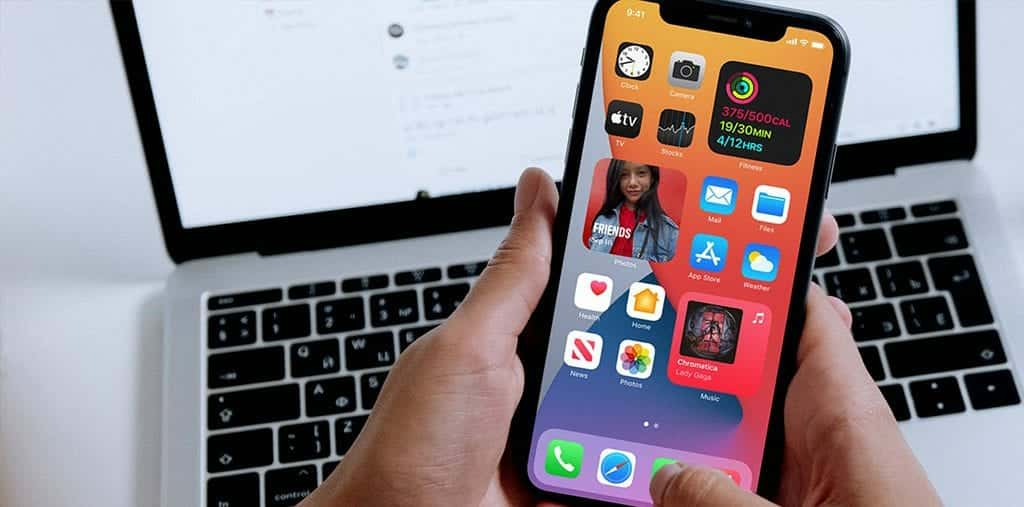 6 Actions Advertisers Must Take To Prepare For IOS14